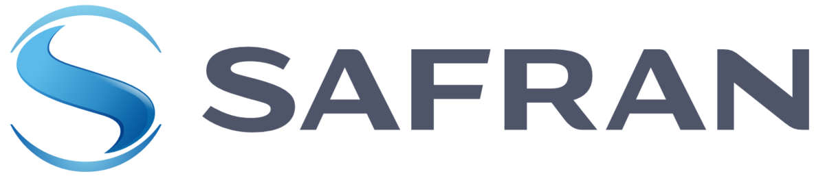 1200px-Safran_-_logo_2016