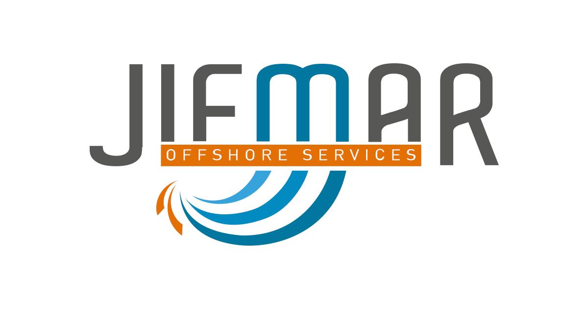 jifmar-social