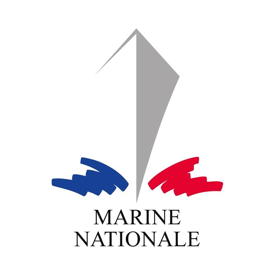 marine narional