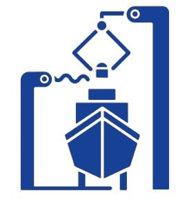 shipyard bleu